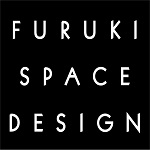 FURUKISPACEDESIGN